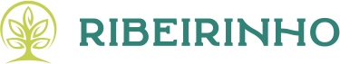 Logo Ribeirinho
